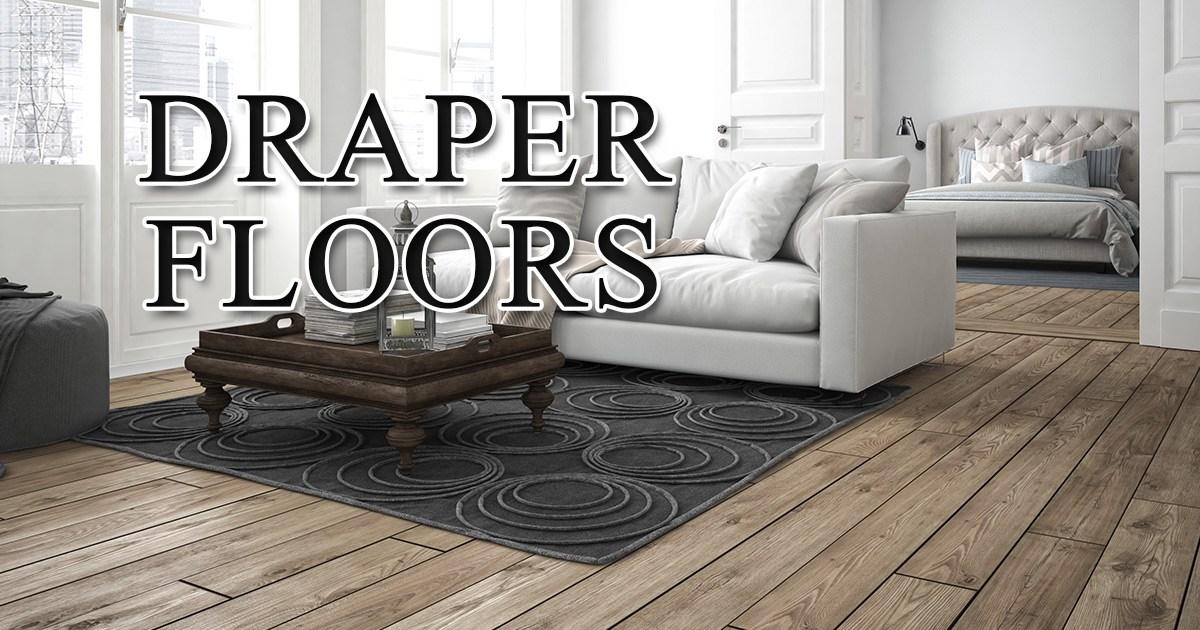 Flooring Draper Floors Carrollton Tx