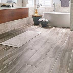 Remodeling Visualizer Draper Floors Carrollton TX - Bathroom remodel carrollton tx