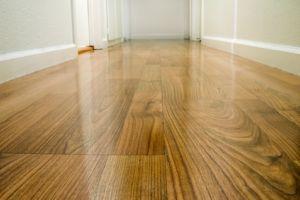 allen flooring