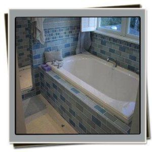 Bathroom Remodeling Ideas For Carrollton, Texas Showers ...