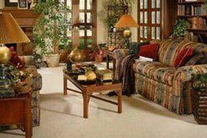 carrollton berber carpet