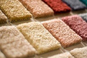 carrollton carpet