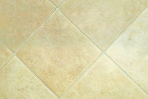 carrollton ceramic floors