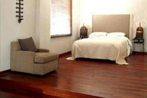 carrollton exotic wood floors