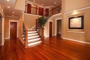 carrollton flooring