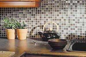 carrollton glass tile