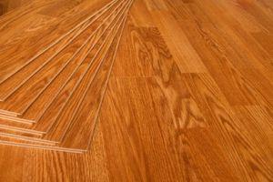carrollton laminate floor