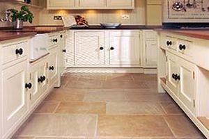 carrollton limestone floors