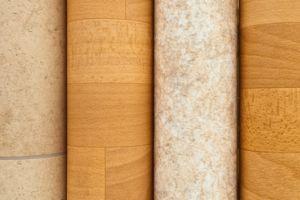carrollton luxury vinyl floor