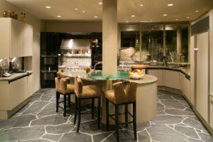 carrollton natural stone floor