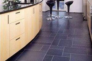 carrollton slate floors