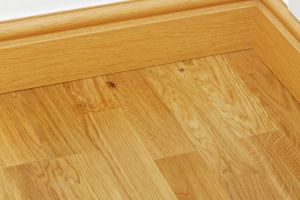 carrollton vinyl plank floors
