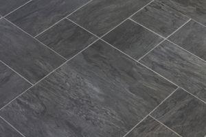 carrollton vinyl tile floors