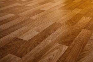 carrollton wood plank