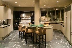 coppell flooring