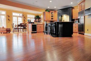 corinth flooring