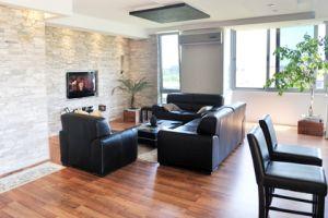 Frisco Flooring Company Hardwood Floors In Frisco Tx