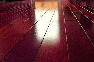 lewisville flooring