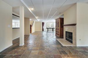 richardson flooring